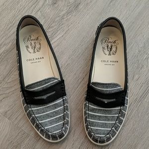 Cole Haan Maine CLASSIC Pinch Loafers